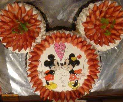 cake0609.jpg