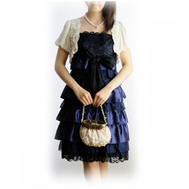 http://item.rakuten.co.jp/shiawasesouko/g031/