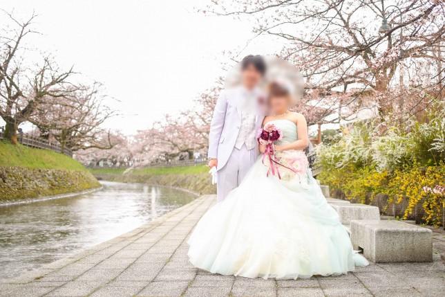 sakura_20190403_matsukawa_S