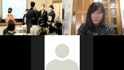 スクリーンショット 2021-04-27 3.32.12